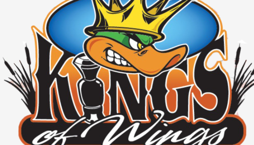 kingsofwings